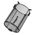 Trixie Reptiland Protection Basket for Terrarium Lamps