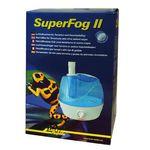 Lucky Reptile Super Fog II Luftbefeuchter