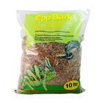 Lucky Reptile Eco Bark Terrarium Ground Substrate 001