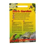 Lucky Reptile Herb Garden seed mixtures in many varieties