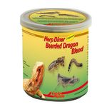 Lucky Reptile Herp Diner Bearded Dragon Blend