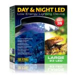 Exo Terra Day & Night LED