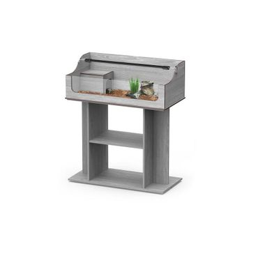 Base cabinet for Tortum Terra Terrarium