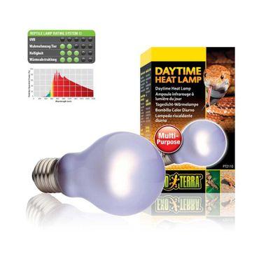 Exo Terra Daytime Heat Lamp Breitspektrum Tageslichtlampe
