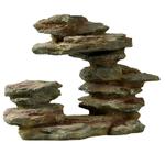 Hobby Sarek Rock 2 Terrarium rocks