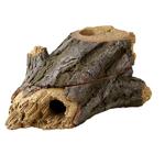 Hobby Wood Cave Terrarienhöhle