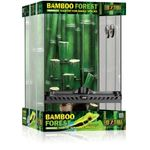 Exo Terra Bamboo Forest Kit