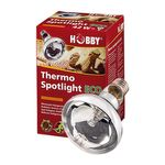Hobby Thermo Spotlight Eco 001