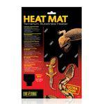 Exo Terra Heat Mat - substrate heater