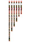 Exo Terra Reptile UVB200 T8 Terrarien-Leuchtstoffröhre