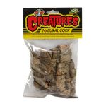 Zoo Med Creatures Natural Cork