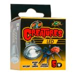 Zoo Med Creatures LED Daylight Lamp