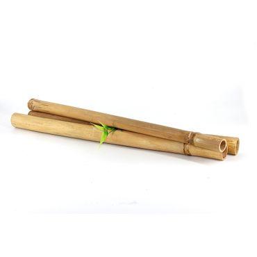 Dragon Bamboo Canes