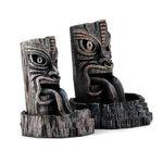 Exo Terra Tiki Totem Waterfall