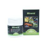 Herpetal Mineral