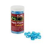 Hobby Aqua Pearls Calcium