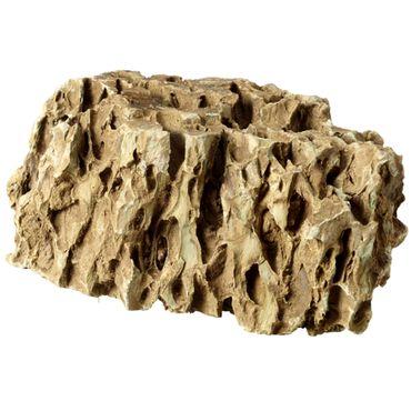 Hobby Comb Rock