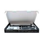 Arcadia Pure Sun Mini ProT5 Kit inklusive Vogel-Lampe