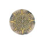 Exo Terra Aztec Calendar