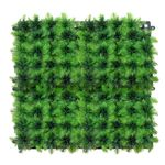 Lucky Reptile Flora Mat - Tropical Fern