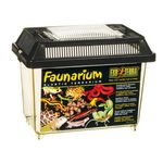 Exo Terra Faunarium (Faunabox)