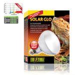 Exo Terra Solar Glo