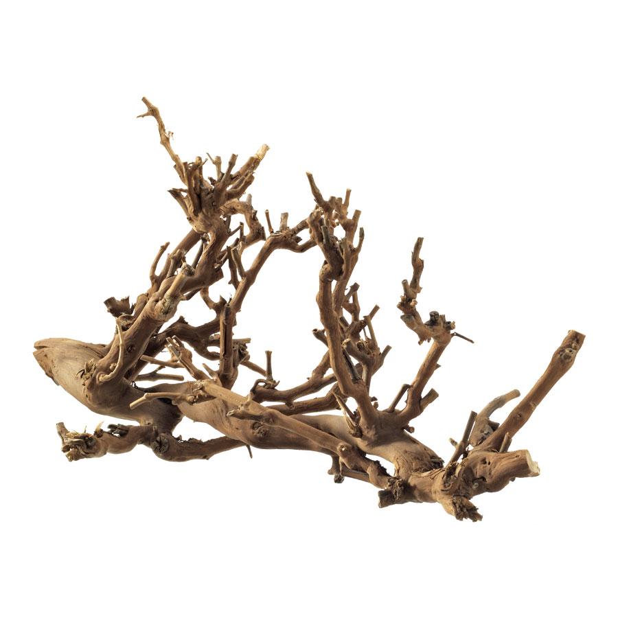 Grapevine / vine wood